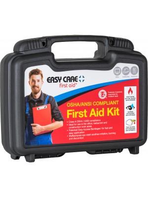 Easy Care OSHA/ANSI First Aid Kit