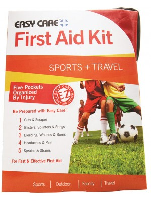 Easy Care First Aid™ Kits Sport