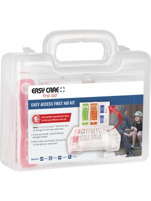 Easy Care Easy Access FIrst Aid Kit