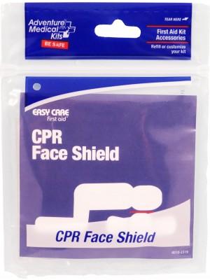 REFILL, CPR FACE SHIELD
