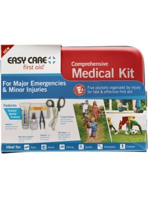 Easy Care Comprehensive