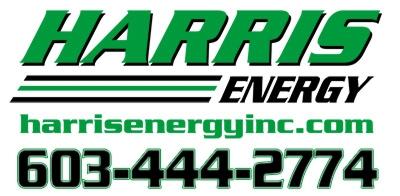 Harris Energy