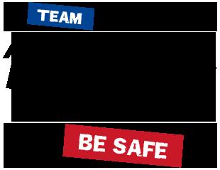 Adventure Medical Kits Logo